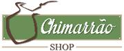 A sua loja de chimarrão